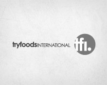 TFI – TryFoods International
