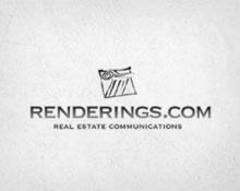 Renderings.com