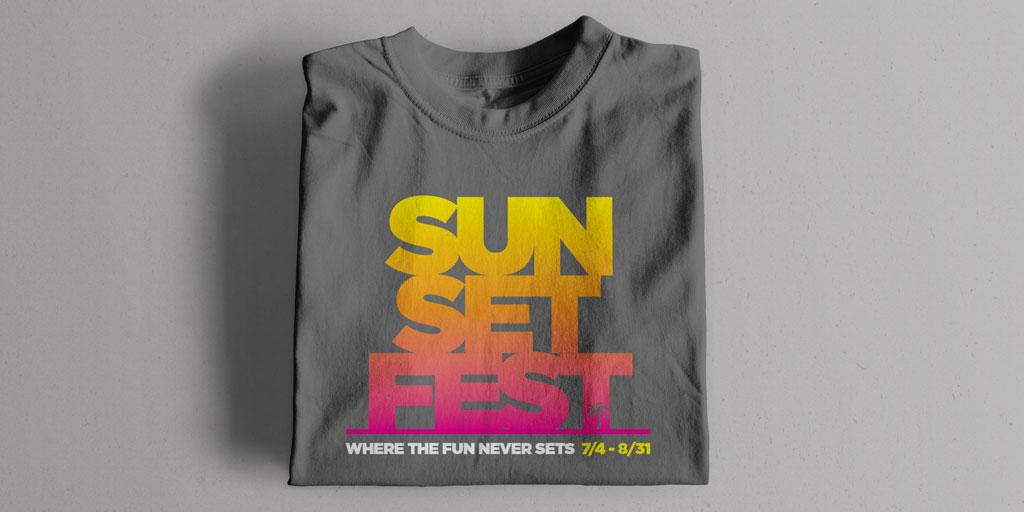 SunsetFest3
