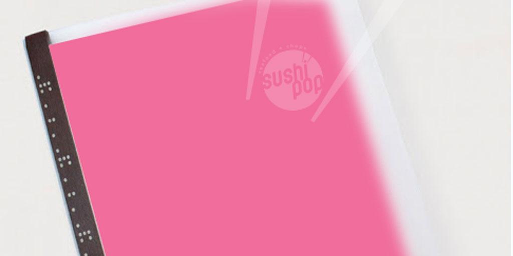 SushiPop1